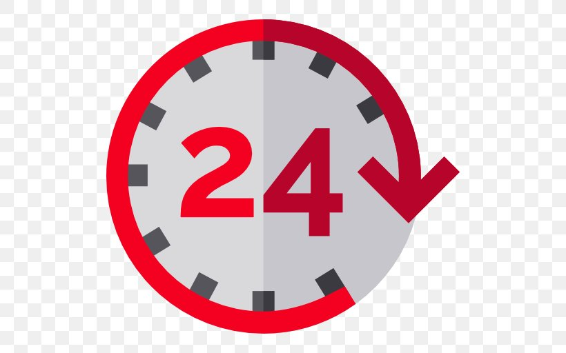 24 hours png 512x512px speedometer area brand cruise control logo download free 24 hours png 512x512px speedometer
