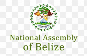 Flag - Flag Of Belize Coat Of Arms Of Belize Stock Photography PNG