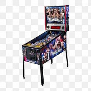 Kiss - Kiss The Pinball Arcade The Walking Dead Stern Electronics, Inc. PNG
