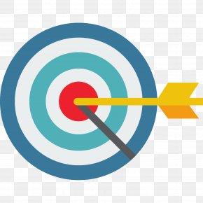 Target Free Download - Target Corporation Clip Art PNG