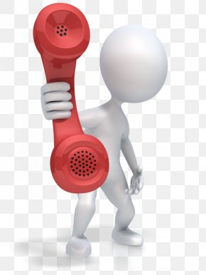 Calling - Telephone Call Mobile Phones Telephone Number Email PNG