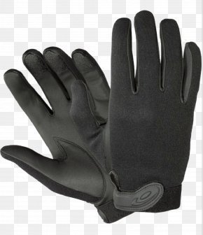 Gloves Image - Driving Glove Leather Clothing Cycling Glove PNG