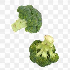 Cauliflower - Vegetable Broccoli Cauliflower Food PNG