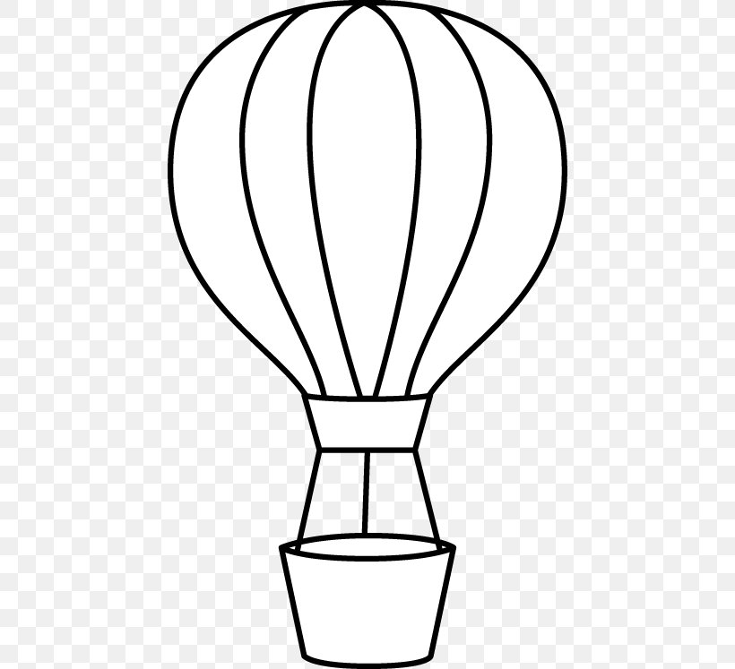 Coloring Book Hot Air Balloon Drawing Child, PNG, 446x747px, Coloring Book,  Adult, Atmosphere Of Earth, Balloon,