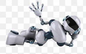 Hello Robot - Robot Tax Social Robot Machine Artificial Intelligence PNG