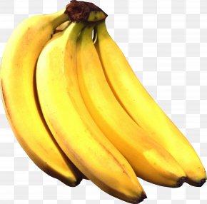 Banana Image - Banana Wallpaper PNG