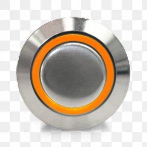 Car - Car Gear Stick Pressure Switch 2019 Ford F-250 Transfer Case PNG