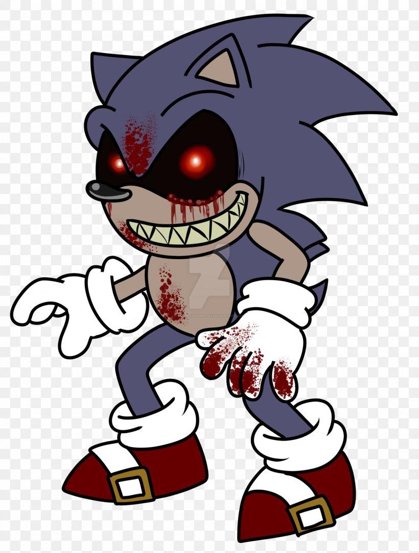 Exe Sonic Adventure Tails Doll Clip Art Png 1600x2117px Exe Art Artwork Cartoon Creepypasta Download Free