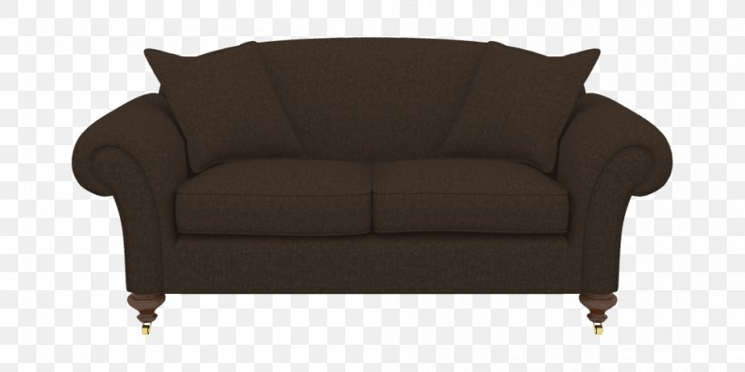 Table Couch Slipcover Sofa Bed Png