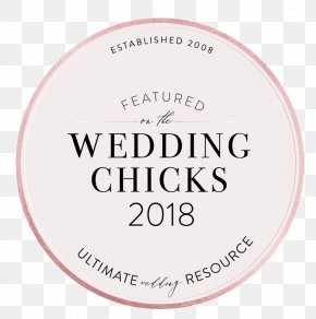 Wedding - Wedding Planner Event Management Raven Luxury Weddings & Events Inc. Weddings By Cortney Helaine PNG