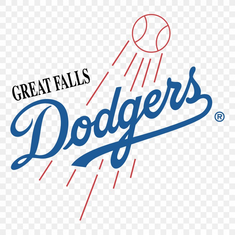 National Design Rulerbblad Ruler-MLB Los Angeles Dodgers