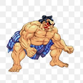 Cute Game Cartoon Characters - Street Fighter II: The World Warrior Street Fighter II: Champion Edition Street Fighter III Ken Masters Ryu PNG
