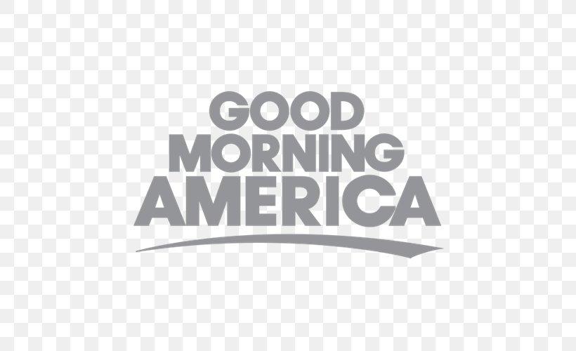 United States Television Show Logo Live Television, PNG, 500x500px, United States, Brand, Breakfast Television, Chew, Fabio Viviani Download Free