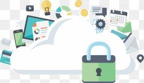 Cloud Computing - Virtual Private Network IPVanish Computer Servers Cloud Computing Virtual Private Server PNG