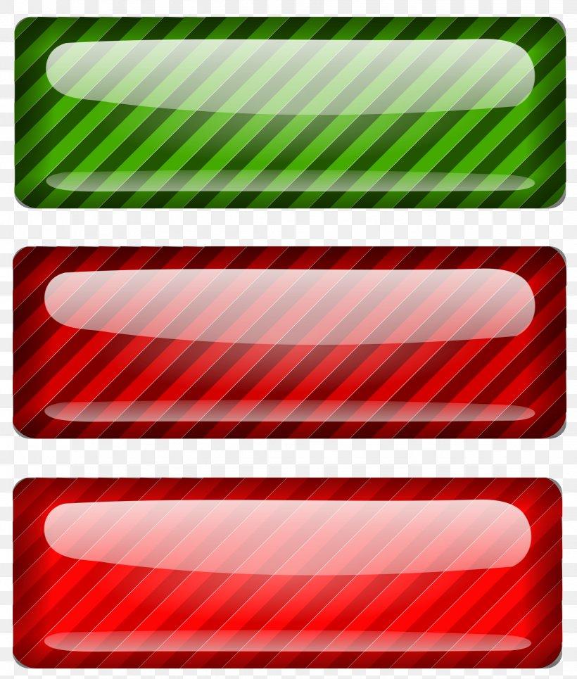 Button Clip Art, PNG, 2038x2400px, 3d Computer Graphics, Button, Automotive Lighting, Color, Material Download Free