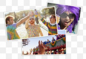 Mardi Gras Parade - Mardi Gras In New Orleans Abita Brewing Company Beer Abita Brewery PNG
