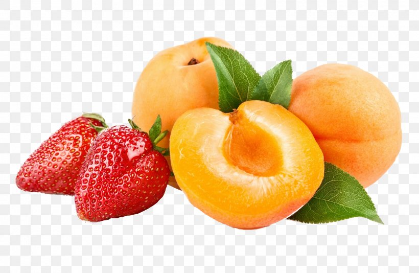 Fruit Clip Art, PNG, 1600x1042px, Apricot, Banana, Cherry, Diet Food, Food Download Free