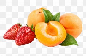 Fruit Hd - Fruit Clip Art PNG