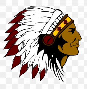 School Logo - Stockton High School Middle College High School Chicago Blackhawks National Secondary School PNG