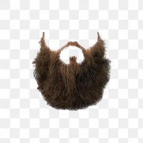 Big Beard Image - Beard Clip Art PNG