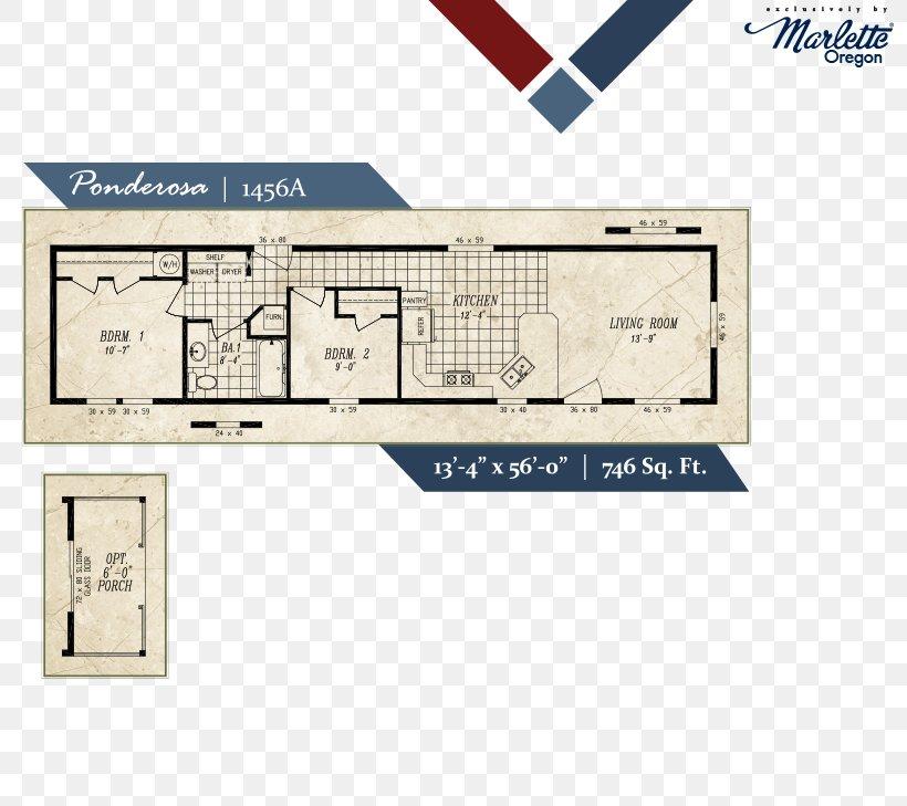 Floor Plan Elite Housing Llc House Plan Building Png 806x729px Floor Plan Architectural Plan Area Building