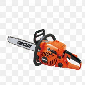 Chainsaw - Chainsaw Amazon Echo Pruning PNG