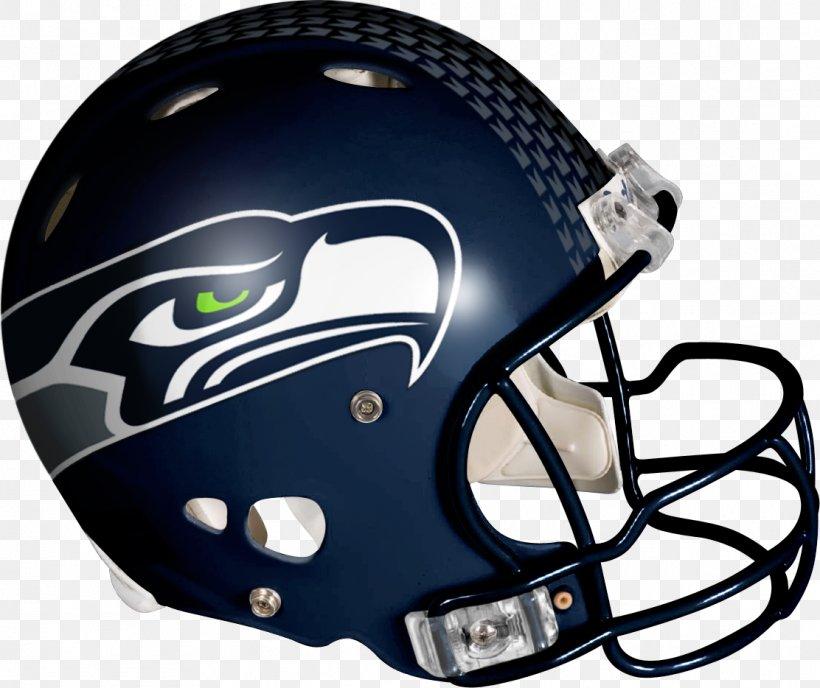 Seattle Seahawks NFL San Francisco 49ers Houston Texans