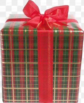 Gift Free Download - Christmas Gift Christmas Gift Gift Wrapping Paper PNG