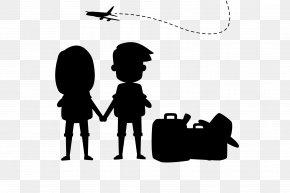 Clip Art Logo Human Behavior Brand Silhouette PNG