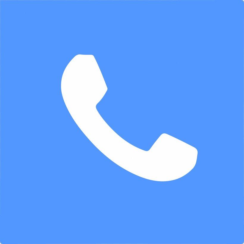 WhatsApp Symbol Clip Art, PNG, 1888x1888px, Whatsapp, Blue