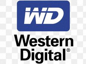 Western Digital - Western Digital My Book Hard Drives Data Storage My Passport PNG
