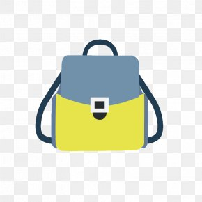 Bag - Bag Brand Clip Art PNG