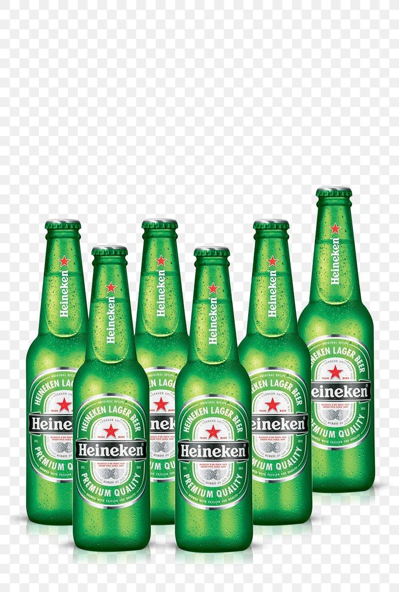 Get Free 12 Pack Of Heineken Video Wallpapers