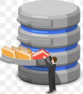 Database Vector Graphics Download Computer File PNG