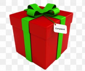 Gift - Gift Tax Income Tax Money PNG