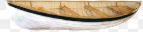 Boat - Boat Sailing Ship Canoe Clip Art PNG