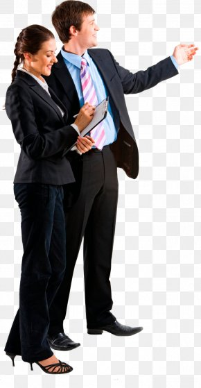 Employment Gentleman - Marketing Background PNG