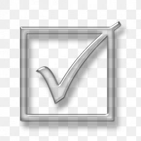 Quality Assurance Quality Control System PNG