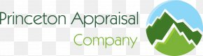 Real Estate Appraisal - Real Estate Appraisal Service Commercial Property Valuation PNG