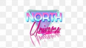 North Dakota OMB Logo - Logo Brand Product Design Desktop Wallpaper PNG