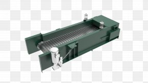 Machine Conveyor System Tool Manufacturing Computer Software PNG