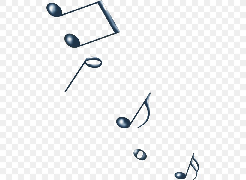 Musical Note Image Sheet Music, PNG, 509x600px, Music, Blog, Drawing, Line Art, Music Download Download Free