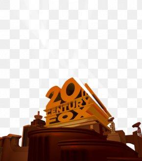 20 Century - 20th Century Fox Home Entertainment Fox Interactive Logo PNG