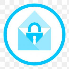 Email - GPGTools Email Client Encryption OpenPGP PNG