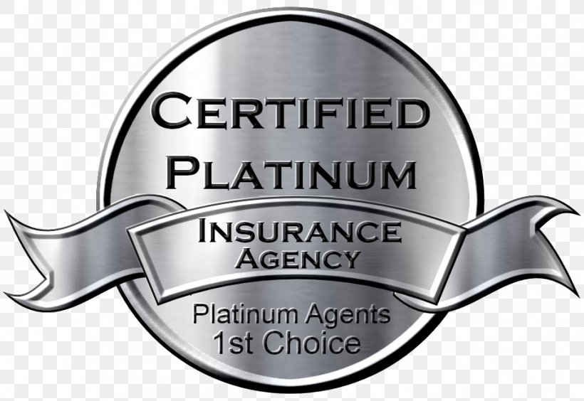Independent Insurance Agent Health Insurance Assurer, PNG ...
