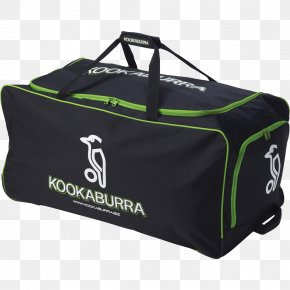 Bag Of Lime - New Zealand National Cricket Team Cricket Clothing And Equipment Cricket Bats Bag PNG