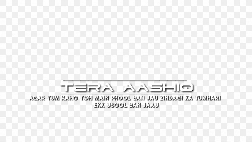 Logo Brand Line Font, PNG, 1600x900px, Logo, Brand, Text Download Free