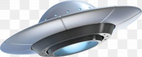 UFO - Unidentified Flying Object Extraterrestrial Life Spacecraft Starship Illustration PNG