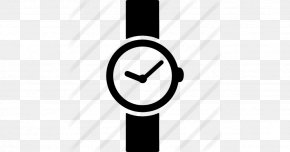 Watch - Watch Clock Fashion Clothing Accessories PNG