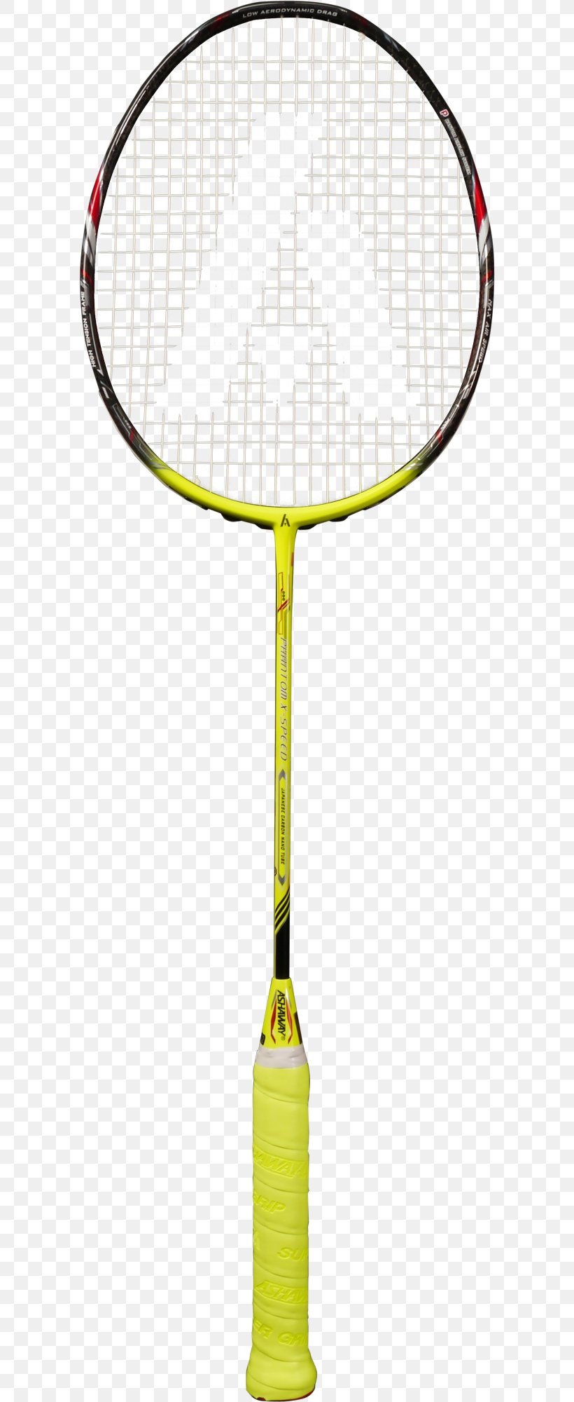 Badminton Racket Shuttlecock, PNG, 594x2000px, Racket, Area, Badminton, Badmintonracket, Baseball Bats Download Free